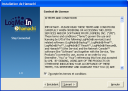 hamachi_windows_02.png