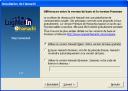 hamachi_windows_05.png
