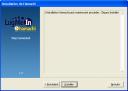hamachi_windows_06.png
