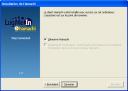 hamachi_windows_08.png