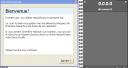 hamachi_windows_09.png