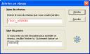 hamachi_windows_10.png
