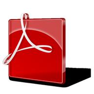 acrobat_icon