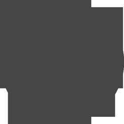 wordpress-logo-simplified-rgb - Copie