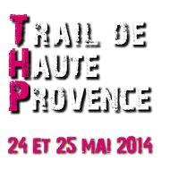 Logo-THP-transparent200